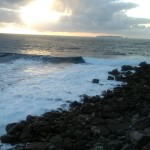 Cabo-Carvoeiro