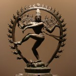535px-Shiva_Nataraja_Musée_Guimet_25971