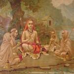 441px-Raja_Ravi_Varma_-_Sankaracharya