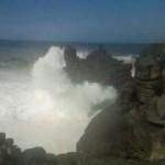 near-Cabo-Carvoeiro3