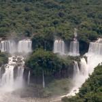 waterfall sh