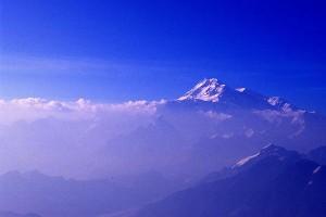 mountainsky