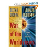 War-of-the-worldviews