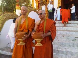 Chopra monastery