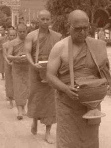 Deepak in Thailand